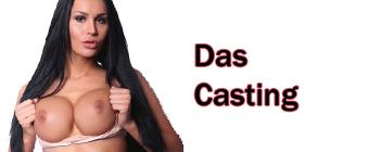 Porno-Casting
